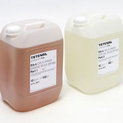 tetenal-cessation-activite-03-770px