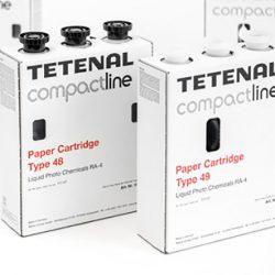 tetenal-cessation-activite-04-770px