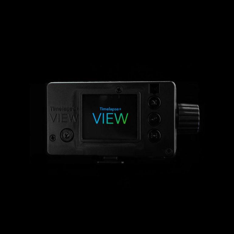 timelapseplus-view-02-1000px