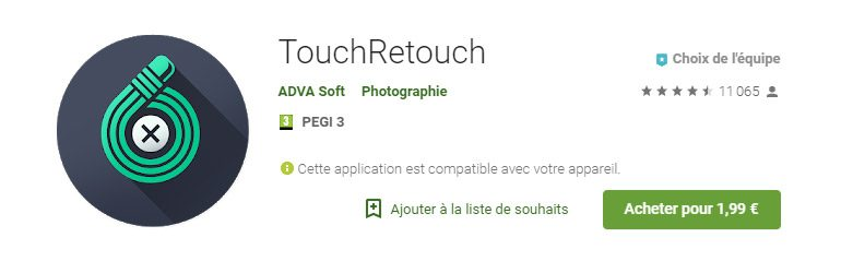 touchretouch-4