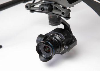 venus-optics-laowa-9mm-f2_8-dl-zero-d-01-2000px