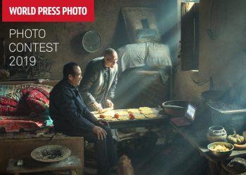 world-press-photo-2019-01-1500px