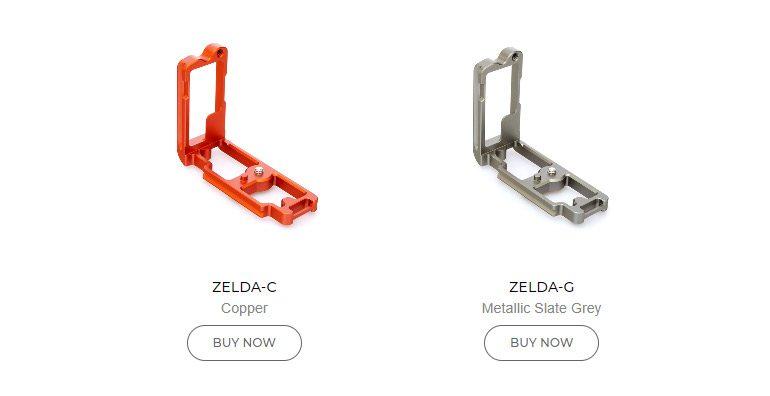 zelda-l-bracket-6