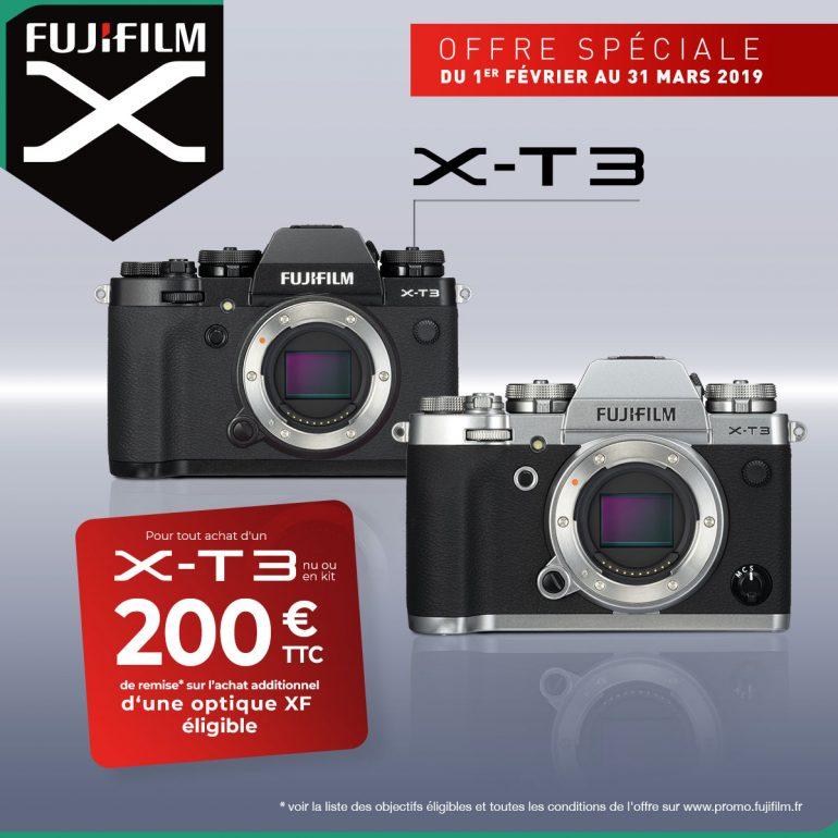 2019_Promo-X-T3_janvier-FB-1200x1200