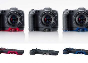 Canon-EG-E1