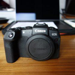 Canon-eos-rp-00