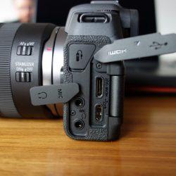 Canon-eos-rp-010