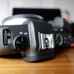 Canon-eos-rp-02