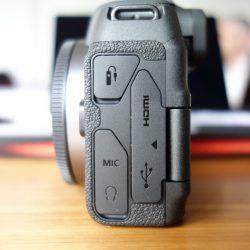 Canon-eos-rp-03