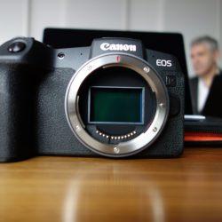 Canon-eos-rp-05