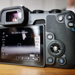 Canon-eos-rp-06