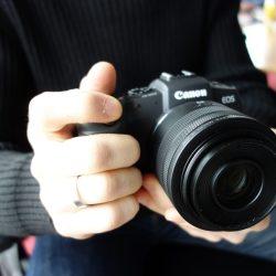 Canon-eos-rp-09