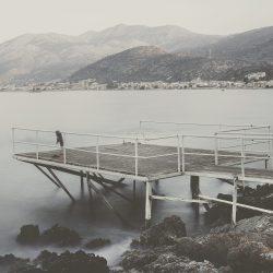 Crete_serie10