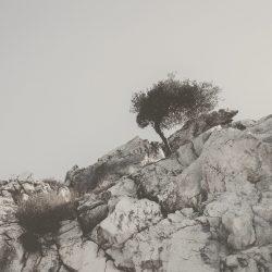 Crete_serie24