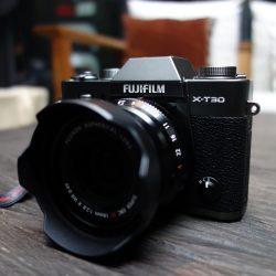 Fujifilm-X-T30-00