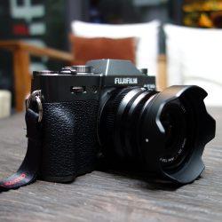 Fujifilm-X-T30-01