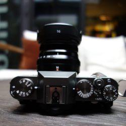 Fujifilm-X-T30-02