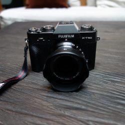 Fujifilm-X-T30-03
