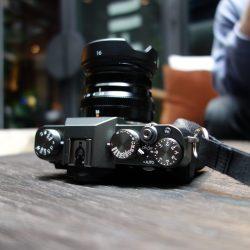 Fujifilm-X-T30-04