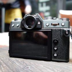Fujifilm-X-T30-05