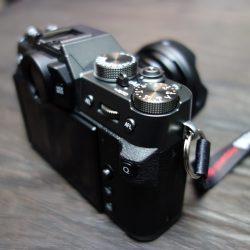 Fujifilm-X-T30-06