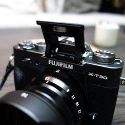 Fujifilm-X-T30-07