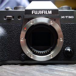 Fujifilm-X-T30-08