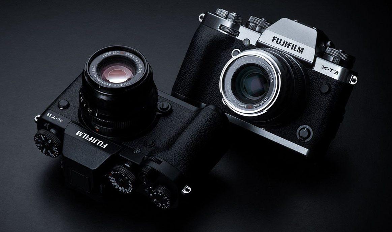 Fujifilm-XT3-hero