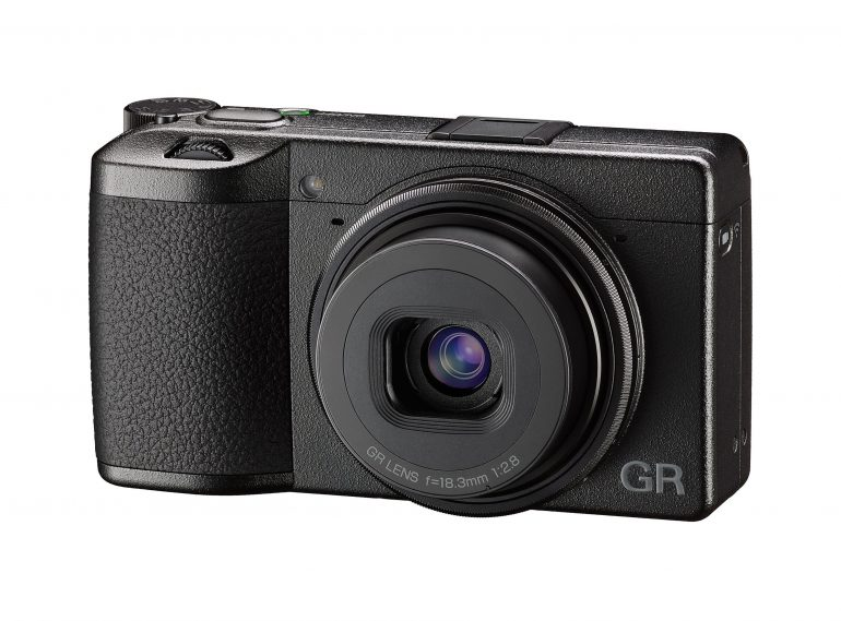 GR III_visuals (3)