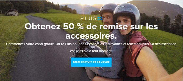 GoPro-Plus-1