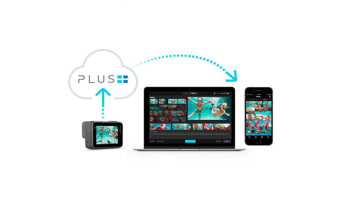 GoPro-Plus