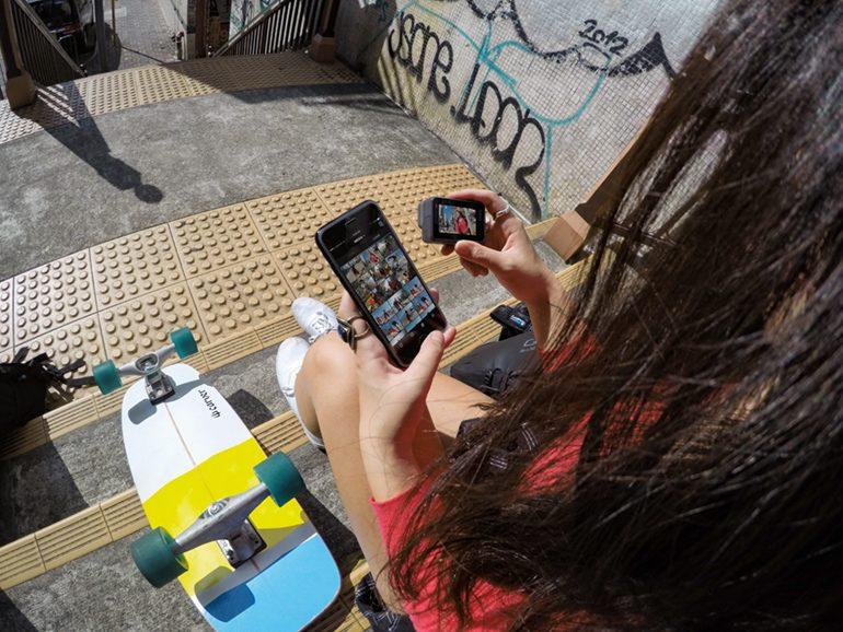 GoPro-Plus-2