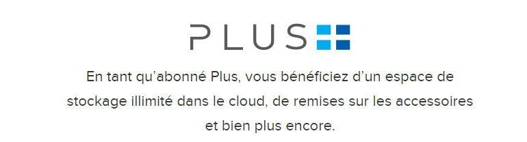 GoPro-Plus-3