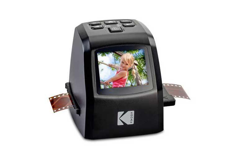 KODAK-Mini-Digital-Film-&-Slide-3