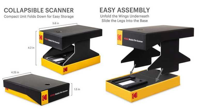 KODAK-Mobile-Film-scanner-1