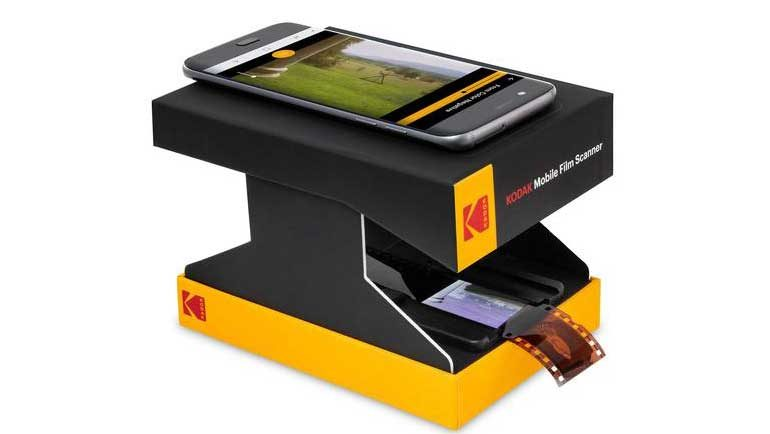 KODAK-Mobile-Film-scanner-2