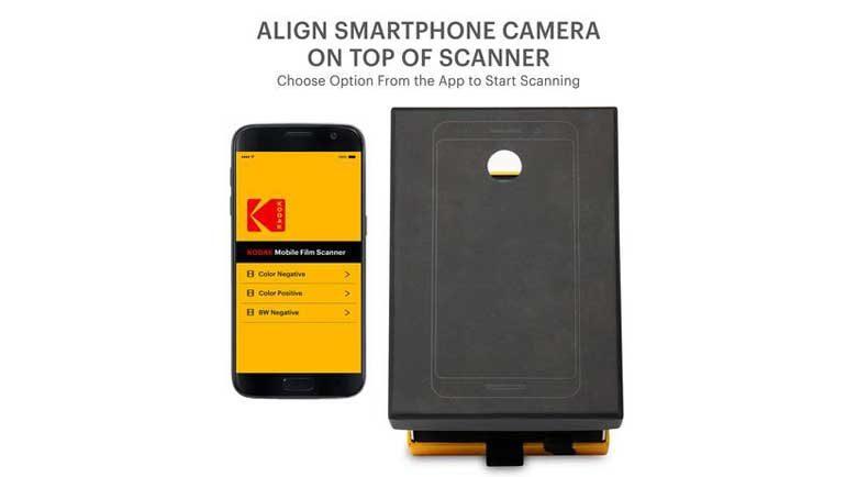 KODAK-Mobile-Film-scanner-5