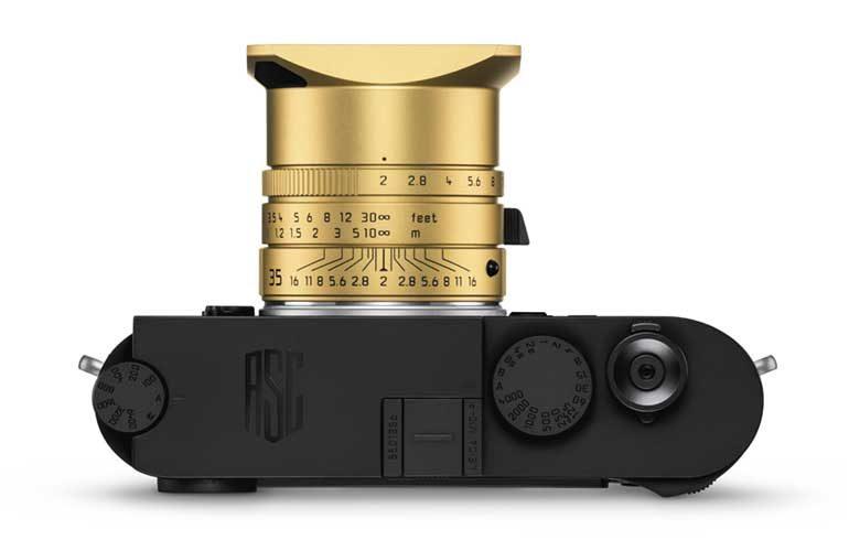 LEICA-M10-P-ASC-100-edition-4