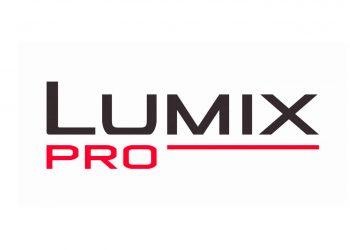Lumix-pro-logo