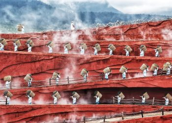 Sony-World-Photography-4293-11805-EngChungTong-Malaysia-Open-CultureOpencompetition-2019
