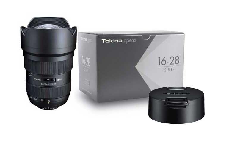 Tokina-opera-16-28-mm-f-2-8-ff-2