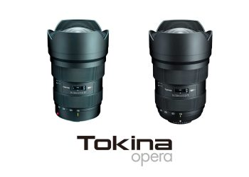 Tokina-opera-16-28-mm-f-2-8-ff