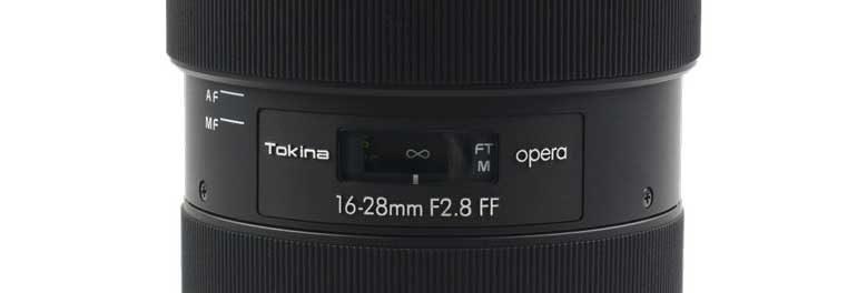 Tokina-opera-16-28-mm-f-2-8-ff-6