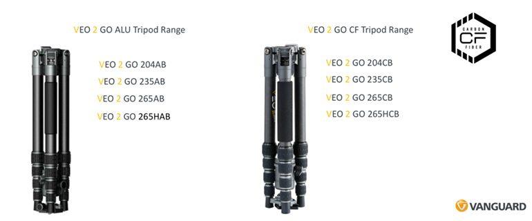 Vanguard-VEO-2-GO-1
