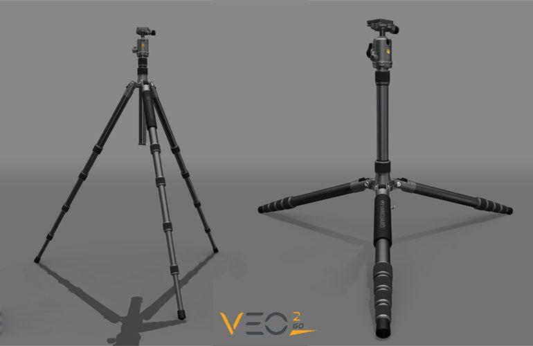 Vanguard-VEO-2-GO-3
