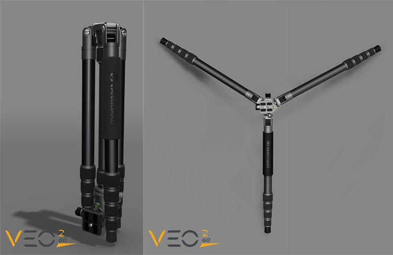 Vanguard-VEO-2-GO-4