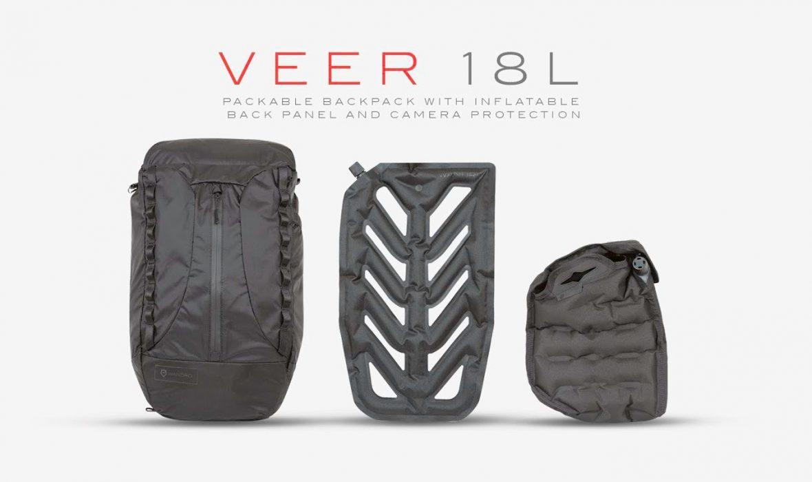 WANDERD-VEER-18L