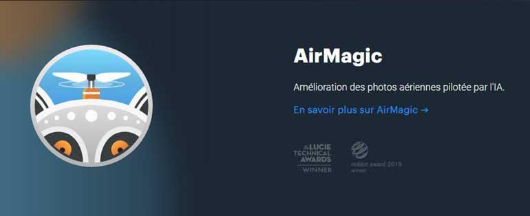 air-magic-skylum-5