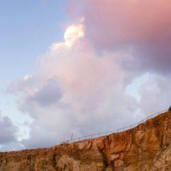 alex-delamadeleine-landscape-falaise-533x800