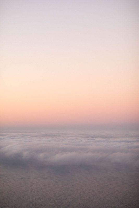 alex-delamadeleine-landscape-magic-bay-533x800